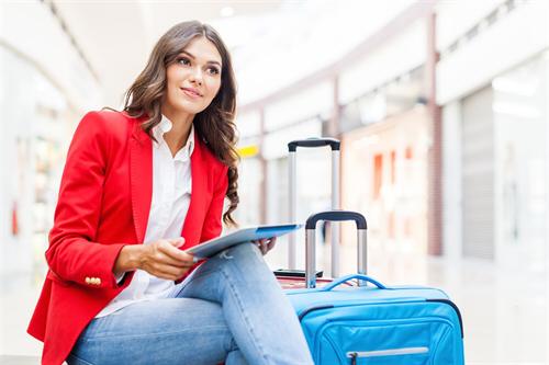 Cestovní pojištění a možnosti ochrany