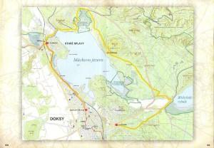 mapa-001