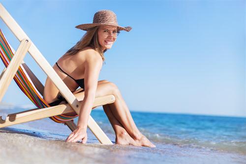 Chystáte se na dovolenou do Chorvatska? Při výběru čtěte recenze.